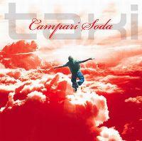 Cover Taxi [CH] - Campari Soda